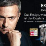 Braun Series 7 795cc