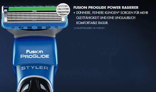gilette-fusion-proglide-styler-1
