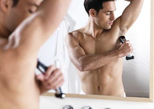 Wie die Brust mit den 3 Öbungen zu vergrössern