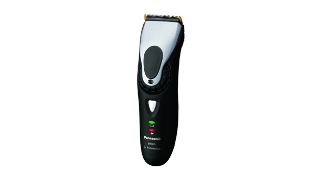Panasonic ER-1611 Haarschneider Test