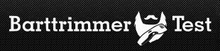 barttrimmer-test.com