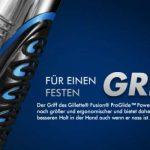 gilette-fusion-proglide-power-2