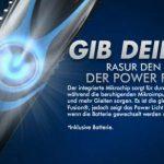 gilette-fusion-proglide-power-3
