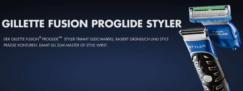 gilette-fusion-proglide-styler
