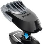 philips-rq111-50-click-on-styler-test-2