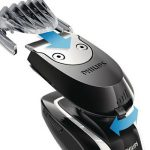philips-rq111-50-click-on-styler-test-3