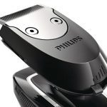 philips-rq111-50-click-on-styler-test-4