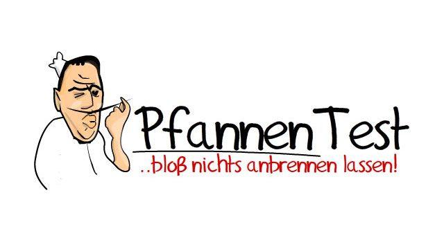 www.pfannentest.de