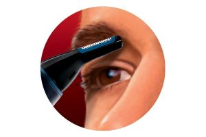 Philips NT9130-16 Augenbrauentrimmer