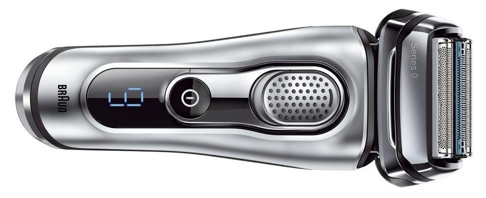 Elektrorasierer Braun Series 9 9090cc