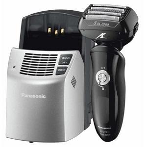 Panasonic ES-LV81-K803