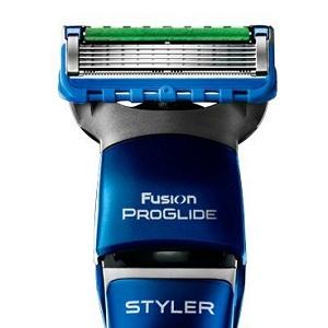 Gillette Fusion ProGlide Power Styler 3 in 1