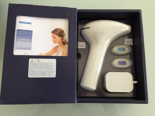Philips sc2008/11 Zubehör